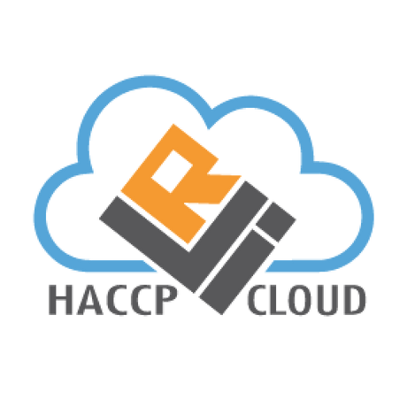 HACCP-CLOUD,medium.2x.1563291362.png