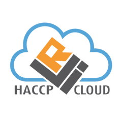HACCP-CLOUD.png