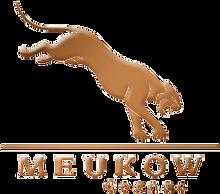 logo-meukow.png