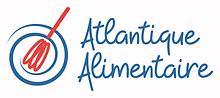 Logo-Atlantique-Alimentaire-carre.png
