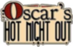 Oscar's Hot Night Out
