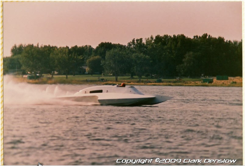 1986_U-100_Boat_Hull_8255
