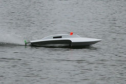 The BOAT 081 (2).JPG