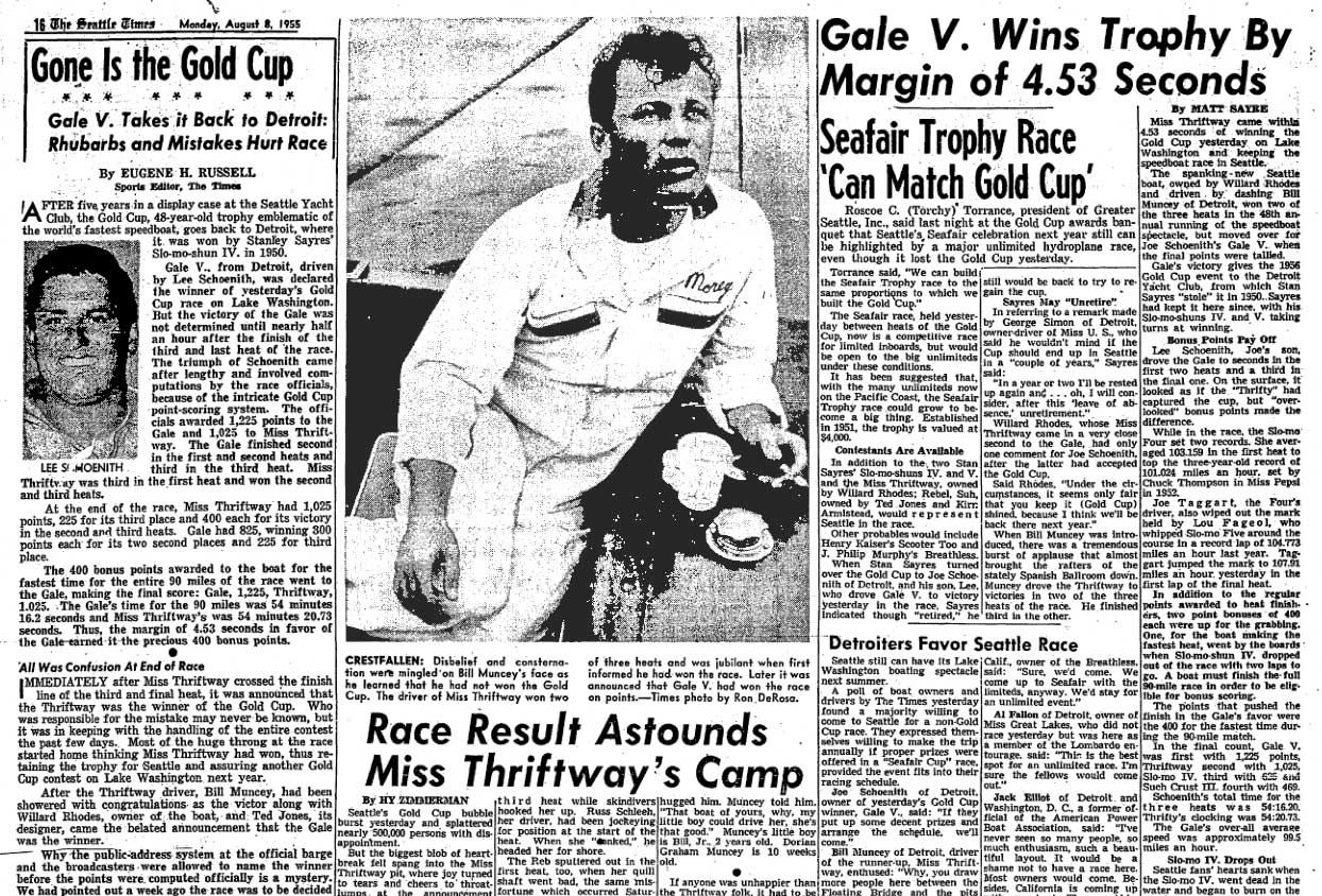 gale-v-wins-gold-cup-st-8-8-19551.jpg