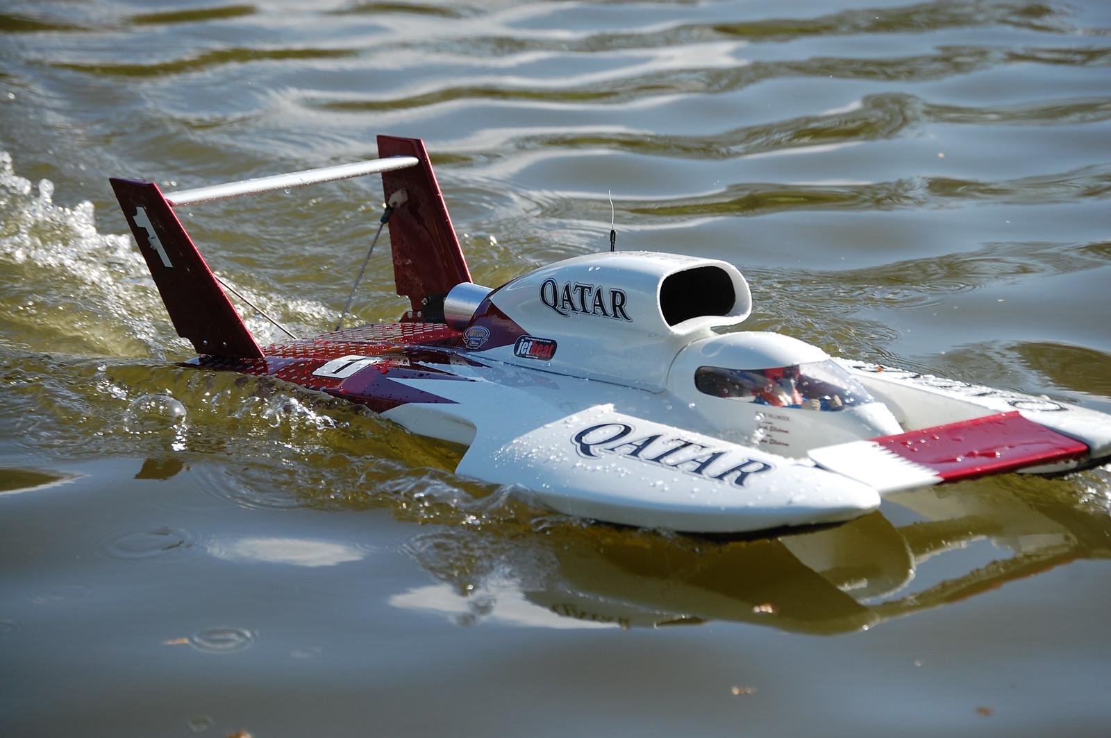 u1 qatar-2