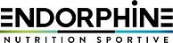 Logo-Endorphine-Nutrition-Noir-optimise.