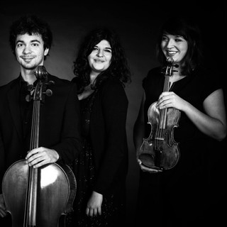 Quatuor kaliste