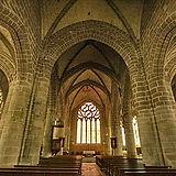 LeCroisic_NotreDame_Piete_5268.jpg