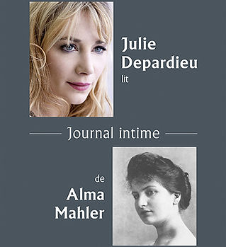 mahler-alma-journal-intime-livre-audio.j