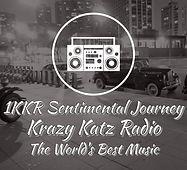 1KKR Sentimental Journey 2021.jpg