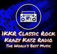 1KKR Classic Rock 2021.jpg