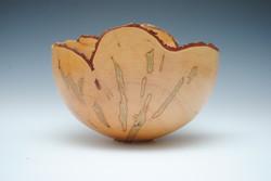 Maple Ambrosia Bowl