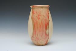 Box Elder Vase