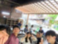 IMG_1490_edited.jpg