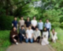 DSC02412.jpg
