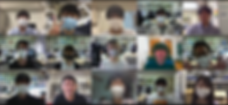 スクリーンショット 2020-07-31 16.39.11.png