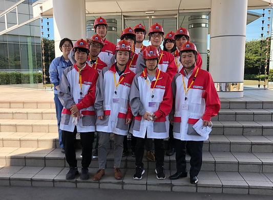 集合写真_日本製鐵.jpg