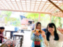 IMG_1471_edited.jpg