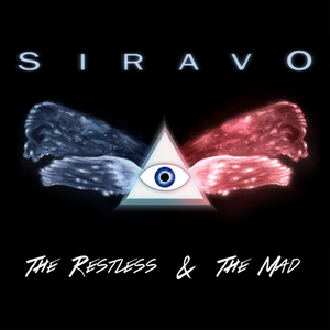 Philly's Siravo: Ten years on and still making waves
