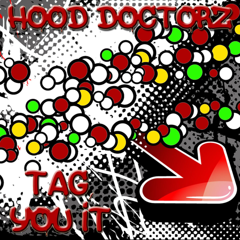 Hood Doctorz