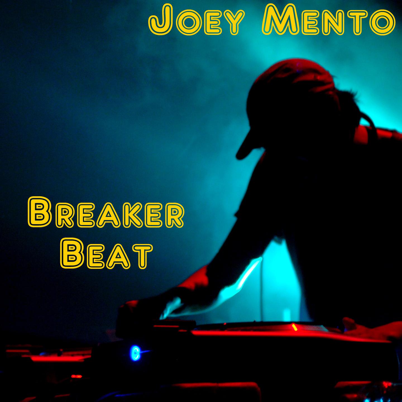 Joey Mento