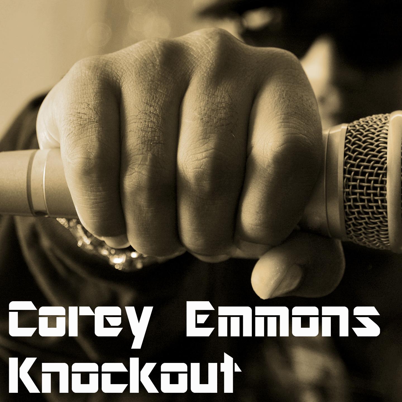 Corey Emmons
