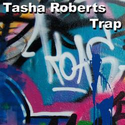 Tasha Roberts