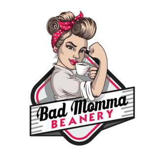 King Rat Announces Partnership with Bad Momma Beanery