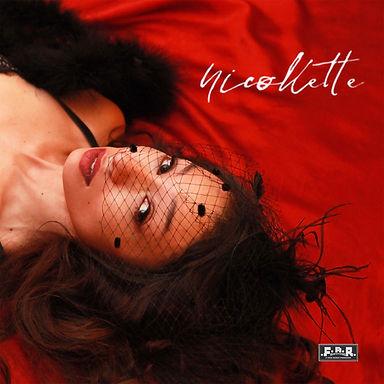Nicollette-Album-Cover.jpg