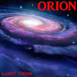 Larry Orion