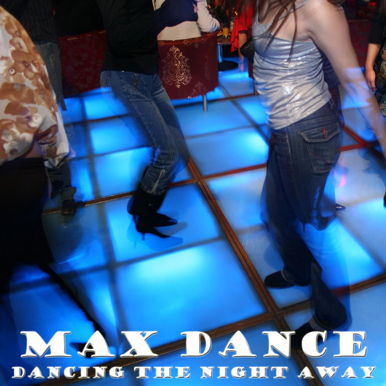 Max Dance