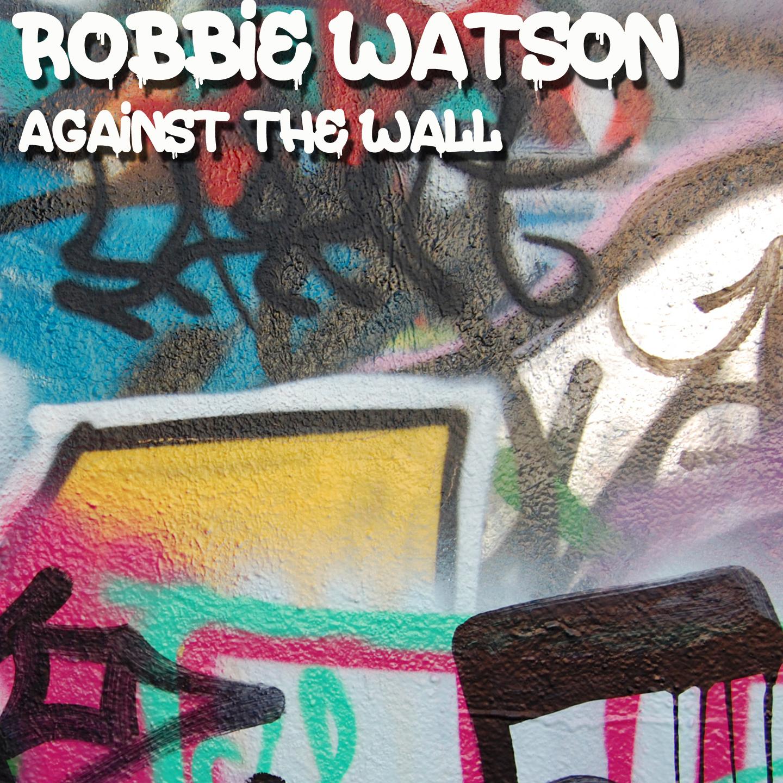 Robbie Watson