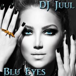 DJ Juul
