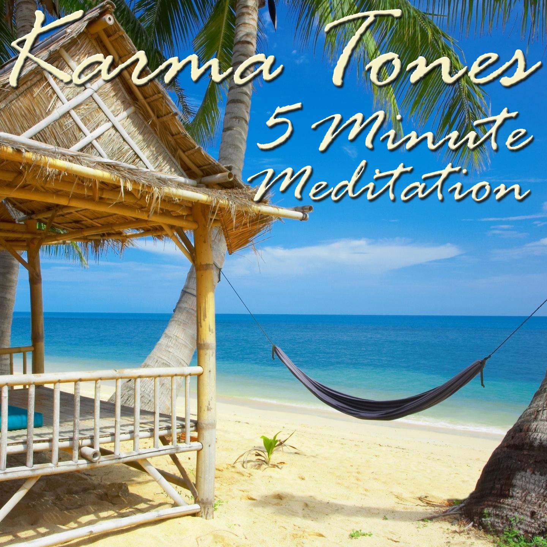 Karma Tones