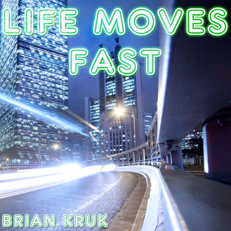 Brian Kruk