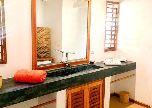 salle de bain varangue 2