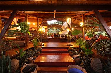 Manga soa lodge, ecolodge à madagascar, lodge à nosy be, hotel à nosy be, voyage à madagascar, séjour nosy be, hotel de charme nosy be, hotel ecotourisme, voyages de noce
