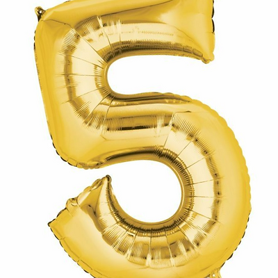 gold%20balloon_edited.png