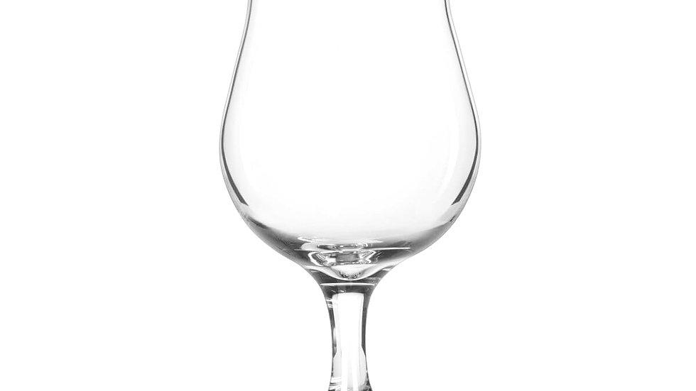 Poco Grande Cocktail 250ml