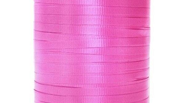 Curling Ribbon - Magenta Roll