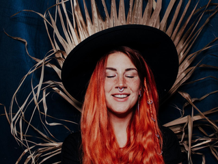 Interview: Charlotte Wessels