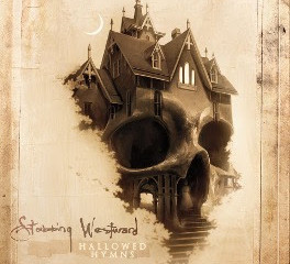 Stabbing Westward Drops Surprise Covers EP Hallowed Hymns In Time For Halloween Weekend