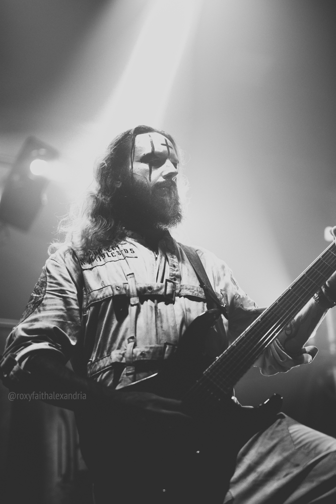 Lacuna_Coil_Orlando_September_24th_2017_13