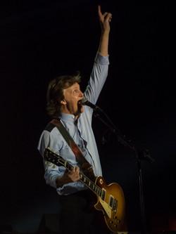 Paul_McCartney_Syracuse_Carrier_Dome_September_23rd_2017_2553