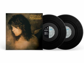 OZZY OSBOURNE'S 'NO MORE TEARS' TO BE CELEBRATED WITH 30TH ANNIVERSARY EDITIONS