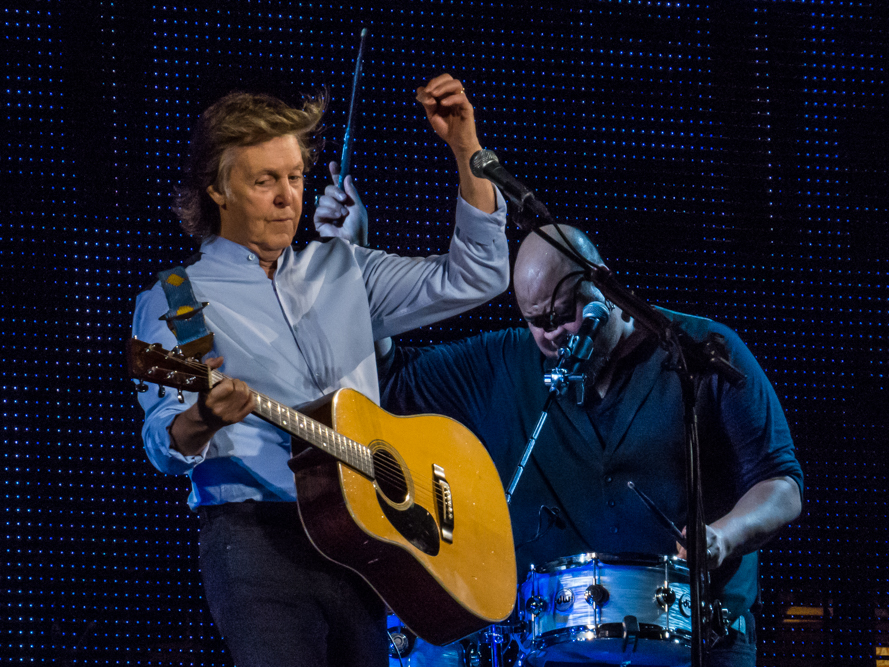Paul_McCartney_Syracuse_Carrier_Dome_September_23rd_2017_2356