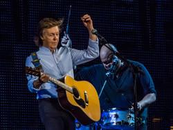 Paul_McCartney_Syracuse_Carrier_Dome_September_23rd_2017_2356