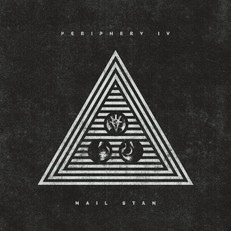 Periphery - Hail Stan