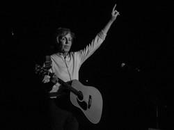 Paul_McCartney_Syracuse_Carrier_Dome_September_23rd_2017_2386