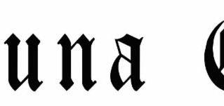 LACUNA COIL ANNOUNCES NEW ALBUM  BLACK ANIMA OUT OCTOBER 11TH